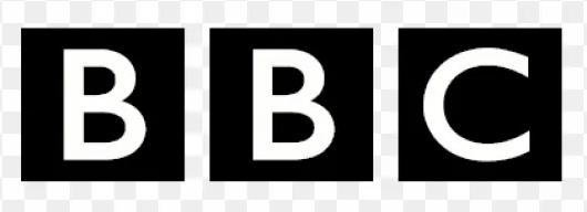 RSS feeds source logo BBC News